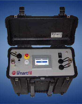 Smartfill