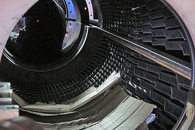 turbine 3