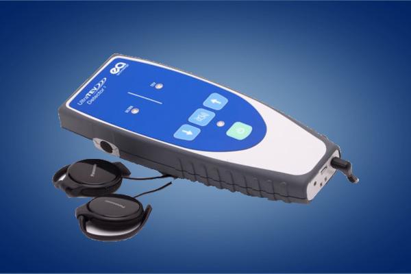 UltraTEV-Detector²